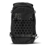 5.11 Tactical AMP12