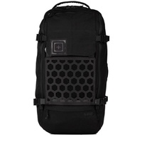 5.11 Tactical AMP72