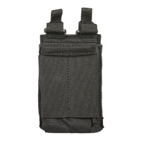 5.11 Flex Single AR Mag Pouch