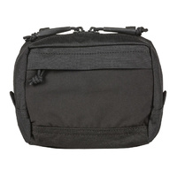 5.11 Flex Medium GP Pouch