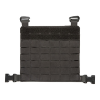 5.11 Laser Cut MOLLE Gear Set