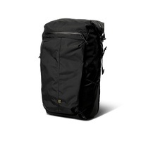 5.11 Tactical Dart24 Pack 30L