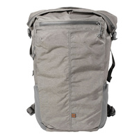 5.11 Dart24 Pack Lunar Heather 30L