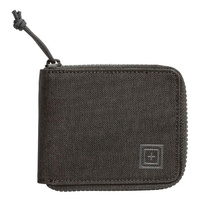 5.11 Lock Down Wallet
