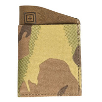 5.11 Excursion Card Wallet