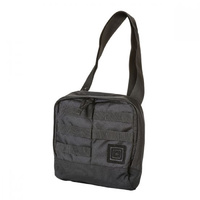 5.11 Tactical Mira Crossbody 4L