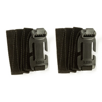 5.11 Tactical Sidewinder Straps Small (Pack of 2)