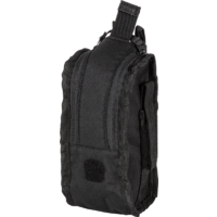 5.11 Tactical Flex Med Pouch