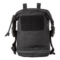 5.11 Tactical Flex Vertical GP Pouch