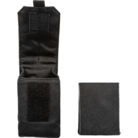 5.11 Tactical Flex Rescue Pouch