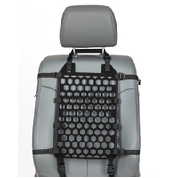 5.11 Tactical Vehicle Ready Hexgrid Seat