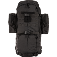 5.11 Tactical *PRE-ORDER* Rush 100 Backpack