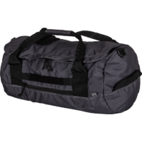 5.11 Tactical Rapid Duffel Sierra
