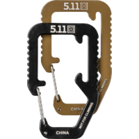 5.11 Tactical Hardpoint M2