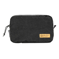 5.11 Tactical Convoy Dopp Kit