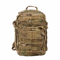 5.11 Rush 12 Backpack - MultiCam