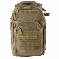5.11 All Hazard Prime Backpack