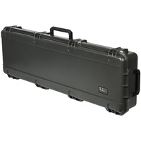 5.11 Hard Case 50 Foam