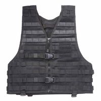 5.11 VTAC LBE Tactical Vests