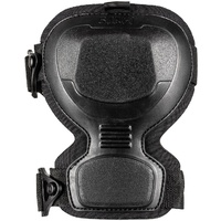 5.11 Tactical Exo.K Gel Kneepad