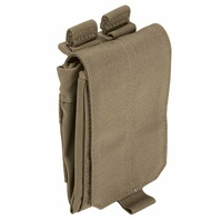 5.11 Large Drop Pouch