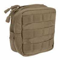 5.11 6.6 Padded Pouch