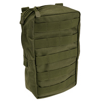 5.11 6.10 Vertical Pouch