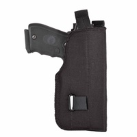 5.11 LBE Holster