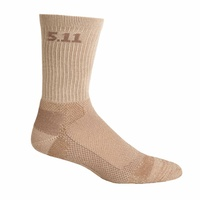 5.11 Level I 6in Socks