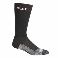 5.11 Level I 9in Socks