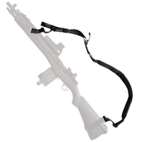 5.11 VTAC 2-Point Padded Sling