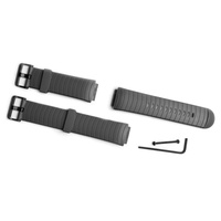 5.11 Field Ops Watch Band Kit