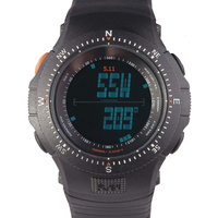 5.11 New Field Ops Watch