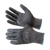 5.11 Tac-CR Cut Resistant Glove
