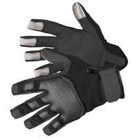 5.11 Screen Ops Tactical Glove