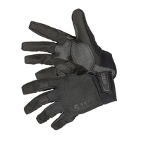 5.11 Tactical TAC A3 Gloves