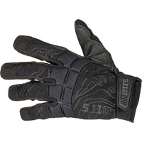 5.11 Tactical Station Grip 2 Glove