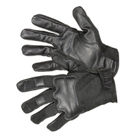 5.11 Tactical Battalion FR Gloves