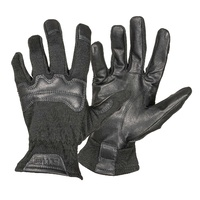 5.11 Tactical Foxtrot FR Gloves