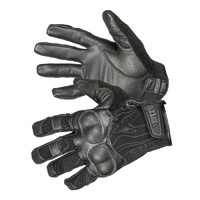 5.11 Tactical Hard Times 2 Glove