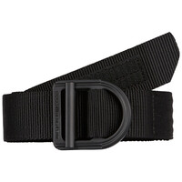 5.11 Trainer Belt 1.5 inches