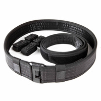 5.11 Sierra Bravo Duty Belt Kit
