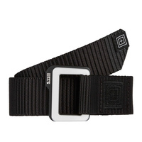 5.11 Traverse Double Buckle Belt