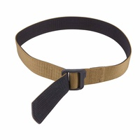 5.11 1.75inch Double Duty TDU Belt