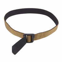 5.11 1.5inch Double Duty TDU Belt