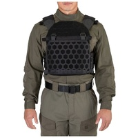 5.11 All Missions Plate Carrier