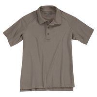5.11 Women's Short Sleeve Performance Polo