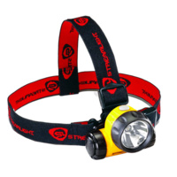 Streamlight ARGO Headlamp - Yellow