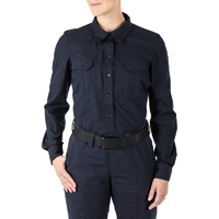 5.11 Tactical Women's Stryke Long Sleeve Shirt