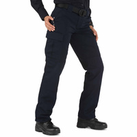5.11 Women's Ripstop TDU Pants